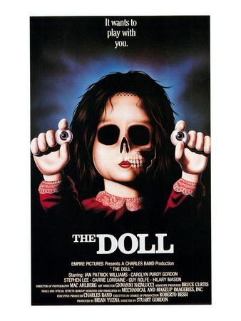 https://imgc.allpostersimages.com/img/posters/dolls-1987_u-L-PH3SU50.jpg?artPerspective=n