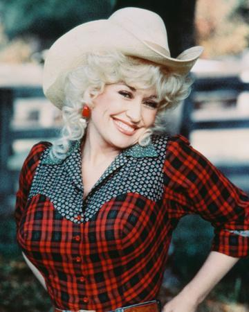 https://imgc.allpostersimages.com/img/posters/dolly-parton_u-L-PW5VJL0.jpg?artPerspective=n