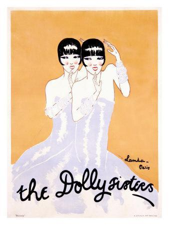 https://imgc.allpostersimages.com/img/posters/dolly-sisters_u-L-E8HES0.jpg?p=0