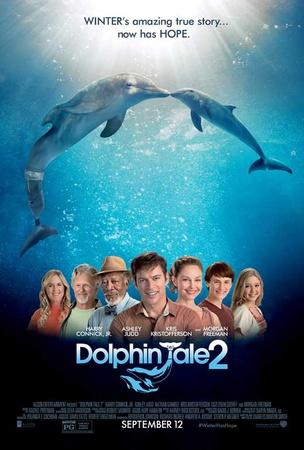 https://imgc.allpostersimages.com/img/posters/dolphin-tale-2_u-L-F7SGWF0.jpg?artPerspective=n
