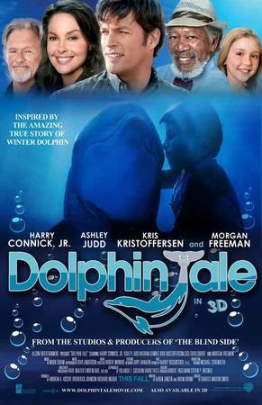 https://imgc.allpostersimages.com/img/posters/dolphin-tale_u-L-F54Q8A0.jpg?artPerspective=n