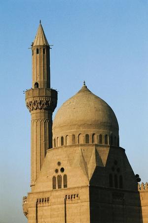 https://imgc.allpostersimages.com/img/posters/dome-and-minaret-aqsunqur-mosque_u-L-PP9RAH0.jpg?p=0