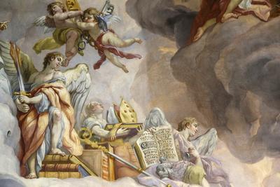 https://imgc.allpostersimages.com/img/posters/dome-fresco-by-johann-michael-rottmayr-karlskirche-st-charles-s-church-austria_u-L-Q1GYN1C0.jpg?artPerspective=n