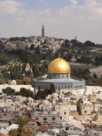 https://imgc.allpostersimages.com/img/posters/dome-of-the-rock-jerusalem-israel-middle-east_u-L-P91GA70.jpg?p=0