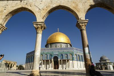 https://imgc.allpostersimages.com/img/posters/dome-of-the-rock-mosque-temple-mount-unesco-world-heritage-site-jerusalem-israel-middle-east_u-L-PWFM760.jpg?p=0