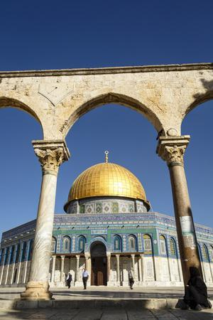 https://imgc.allpostersimages.com/img/posters/dome-of-the-rock-mosque-temple-mount-unesco-world-heritage-site-jerusalem-israel-middle-east_u-L-PWFMVI0.jpg?p=0