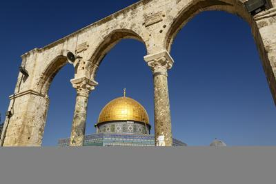 https://imgc.allpostersimages.com/img/posters/dome-of-the-rock-mosque-temple-mount-unesco-world-heritage-site-jerusalem-israel-middle-east_u-L-PWFRK00.jpg?p=0