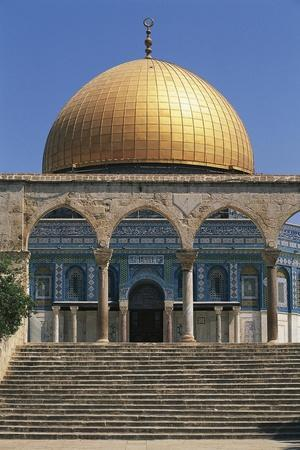 https://imgc.allpostersimages.com/img/posters/dome-of-the-rock-or-masjid-al-qubba_u-L-PP9SFE0.jpg?p=0