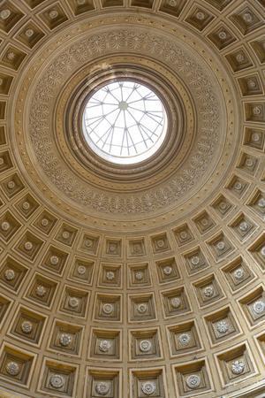 https://imgc.allpostersimages.com/img/posters/dome-of-the-sala-rotonda-in-the-vatican-museum-vatican-city-rome-lazio-italy_u-L-PXXQPZ0.jpg?artPerspective=n
