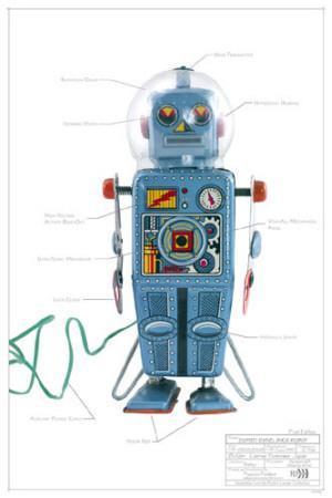 https://imgc.allpostersimages.com/img/posters/domed-easel-back-robot_u-L-F4VAT00.jpg?artPerspective=n