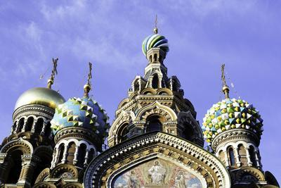 https://imgc.allpostersimages.com/img/posters/domes-of-church-of-the-saviour-on-spilled-blood-unesco-world-heritage-site-st-petersburg-russia_u-L-PWFTDG0.jpg?p=0