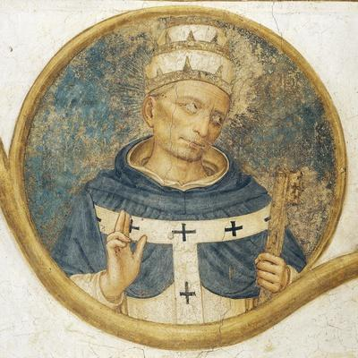 https://imgc.allpostersimages.com/img/posters/dominican-order-genealogical-tree-with-portrait-of-pope-benedict-xi_u-L-PRLPRG0.jpg?p=0