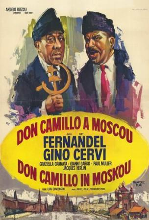 https://imgc.allpostersimages.com/img/posters/don-camillo-in-moscow-belgian-style_u-L-F4SA2Q0.jpg?artPerspective=n