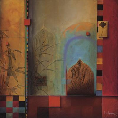 Garden Ensemble by Don Li-Leger