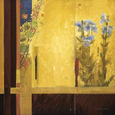 Himilayan Memory by Don Li-Leger