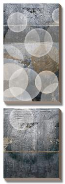 Tahitian Pearls I by Don Li-Leger