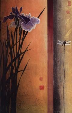 Waiting by Don Li-Leger