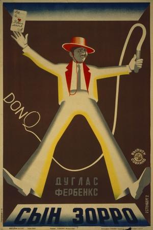 https://imgc.allpostersimages.com/img/posters/don-q-son-of-zorro_u-L-PSH2SV0.jpg?artPerspective=n