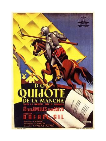 https://imgc.allpostersimages.com/img/posters/don-quixote-1947-don-quijote-de-la-mancha_u-L-PTZVOE0.jpg?artPerspective=n