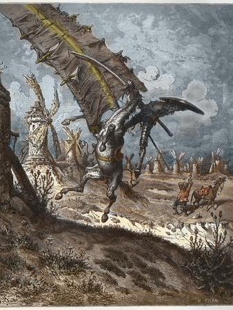 https://imgc.allpostersimages.com/img/posters/don-quixote-and-the-windmills_u-L-Q1I6JOV0.jpg?artPerspective=n