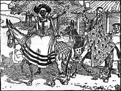 https://imgc.allpostersimages.com/img/posters/don-quixote-of-the-mancha-by-walter-crane_u-L-Q1GMG8V0.jpg?artPerspective=n