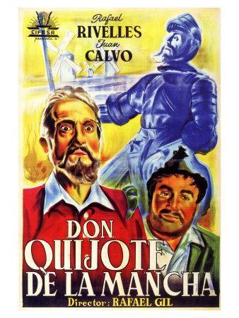 https://imgc.allpostersimages.com/img/posters/don-quixote-spanish-movie-poster-1934_u-L-P96J770.jpg?artPerspective=n