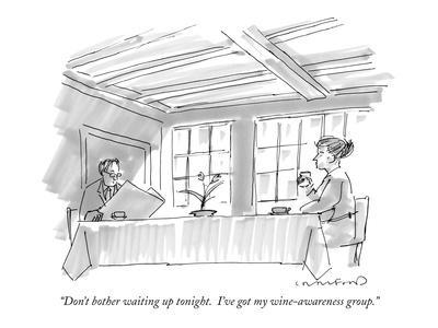 https://imgc.allpostersimages.com/img/posters/don-t-bother-waiting-up-tonight-i-ve-got-my-wine-awareness-group-new-yorker-cartoon_u-L-PGR2130.jpg?artPerspective=n