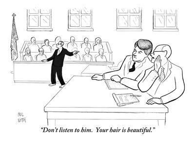 https://imgc.allpostersimages.com/img/posters/don-t-listen-to-him-your-hair-is-beautiful-new-yorker-cartoon_u-L-PGT7Z60.jpg?artPerspective=n