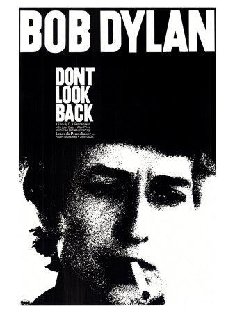 https://imgc.allpostersimages.com/img/posters/don-t-look-back-1967_u-L-P99W5C0.jpg?artPerspective=n