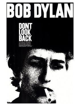 Don't Look Back, 1967