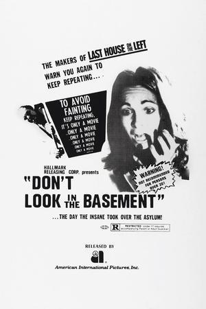 https://imgc.allpostersimages.com/img/posters/don-t-look-in-the-basement-1973_u-L-PTABK90.jpg?artPerspective=n