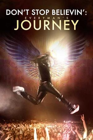 https://imgc.allpostersimages.com/img/posters/don-t-stop-believin-everyman-s-journey-movie-poster_u-L-F5UPZX0.jpg?artPerspective=n