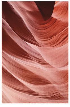 Lower Antelope Canyon V by Donald Paulson