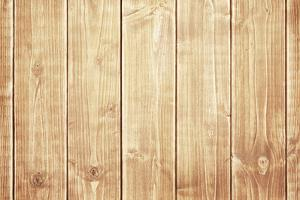 Wooden Wall Texture, Wood Background by donatas1205