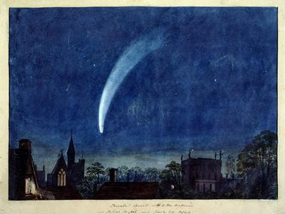 https://imgc.allpostersimages.com/img/posters/donati-s-comet-1858-w-c-on-paper_u-L-PG7CUO0.jpg?artPerspective=n
