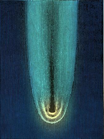 https://imgc.allpostersimages.com/img/posters/donati-s-comet-of-1858_u-L-Q1HOGA20.jpg?artPerspective=n