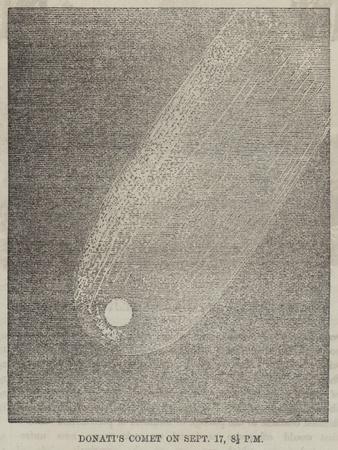 https://imgc.allpostersimages.com/img/posters/donati-s-comet-on-17-september-8-1-2-pm_u-L-PW06310.jpg?artPerspective=n