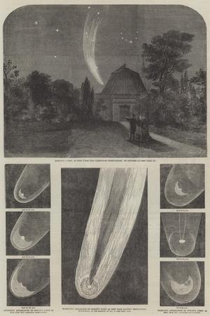 https://imgc.allpostersimages.com/img/posters/donati-s-comet_u-L-PUS99B0.jpg?artPerspective=n