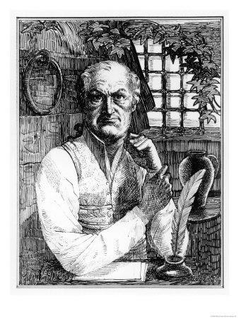 https://imgc.allpostersimages.com/img/posters/donatien-alphonse-francois-marquis-de-sade-french-philosopher-and-author_u-L-OWSS70.jpg?p=0