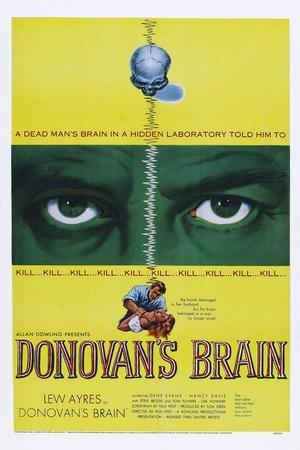 https://imgc.allpostersimages.com/img/posters/donovan-s-brain_u-L-PQCCCD0.jpg?artPerspective=n