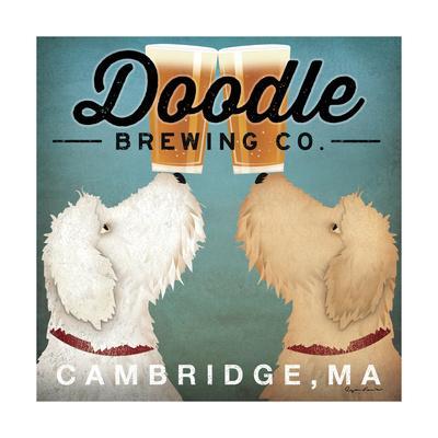 https://imgc.allpostersimages.com/img/posters/doodle-beer-double-cambridge-ma_u-L-PWBOKN0.jpg?p=0