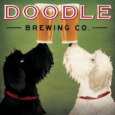 https://imgc.allpostersimages.com/img/posters/doodle-beer-double-iii_u-L-Q1B2WAE0.jpg?p=0