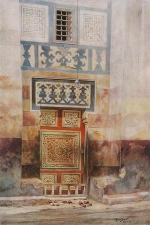 https://imgc.allpostersimages.com/img/posters/door-of-a-mosque-cairo_u-L-PP9OIB0.jpg?artPerspective=n