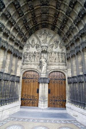 https://imgc.allpostersimages.com/img/posters/door-of-church-of-our-lady-of-lake_u-L-PPSM3M0.jpg?artPerspective=n