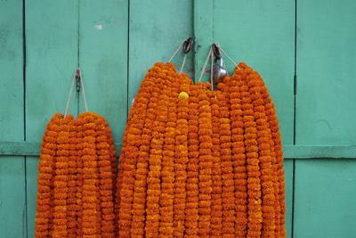 https://imgc.allpostersimages.com/img/posters/door-padlock-and-flower-garlands-kolkata-calcutta-west-bengal-india-asia_u-L-PNGCOD0.jpg?p=0