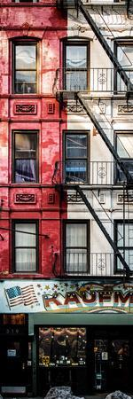 https://imgc.allpostersimages.com/img/posters/door-posters-old-red-and-white-facade-in-times-square-manhattan-new-york-usa_u-L-PZ58L30.jpg?p=0