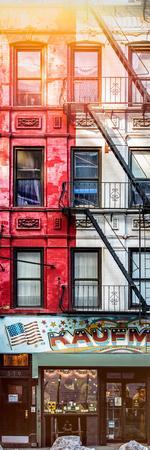 https://imgc.allpostersimages.com/img/posters/door-posters-old-red-and-white-facade-in-times-square-manhattan-new-york-usa_u-L-PZ59MO0.jpg?p=0