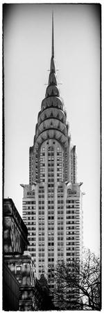 https://imgc.allpostersimages.com/img/posters/door-posters-top-of-the-chrysler-building-manhattan-new-york-city-united-states_u-L-PZ4NIX0.jpg?p=0