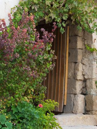 https://imgc.allpostersimages.com/img/posters/doorway-in-small-village-in-cappadoccia-turkey_u-L-P242YS0.jpg?p=0