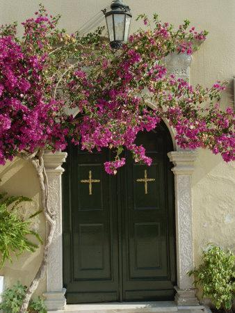 https://imgc.allpostersimages.com/img/posters/doorway-of-paleokastritsa-monastery-corfu-ionian-islands-greek-islands-greece-europe_u-L-P7XA300.jpg?p=0